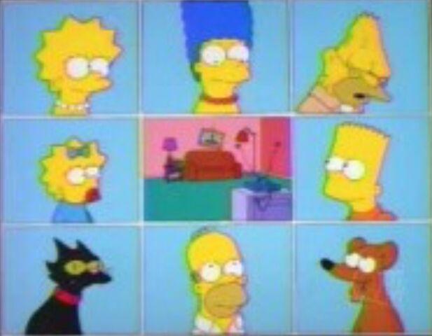 File:The Simpson Bunch.jpg