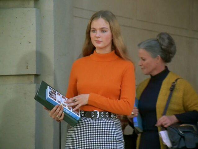 File:The Brady Bunch Jennifer.jpg