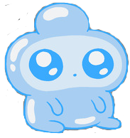 File:JELLYKID.png
