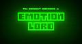 Thumbnail for version as of 22:07, November 13, 2012