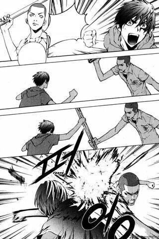 File:Shi-Woon's Soul-Crushing Strike.jpg