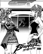 NW Chapter 045