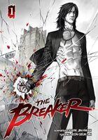 PL Vol 01 (The Breaker)