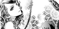 Chapter 58 (NW)