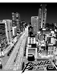 NW Chapter 081