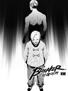 NW Chapter 057