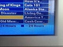 File:Cash cow TV.jpg