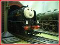 Thumbnail for version as of 21:46, September 16, 2011