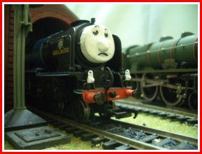 File:Goodbye, Stephen the Green Engine2.jpg