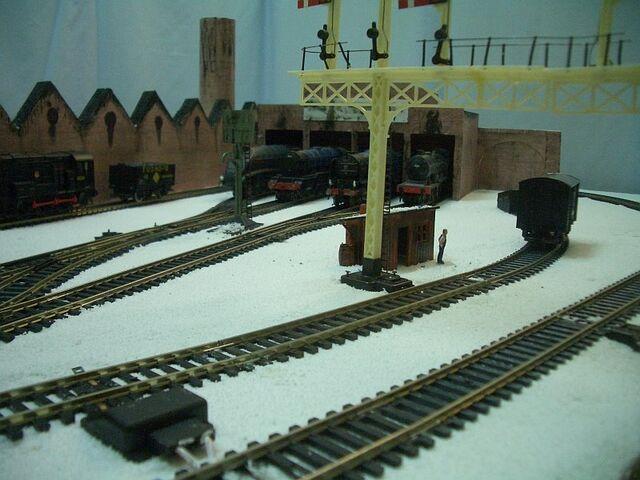 File:Copley Hill Mk1 Layout.jpg