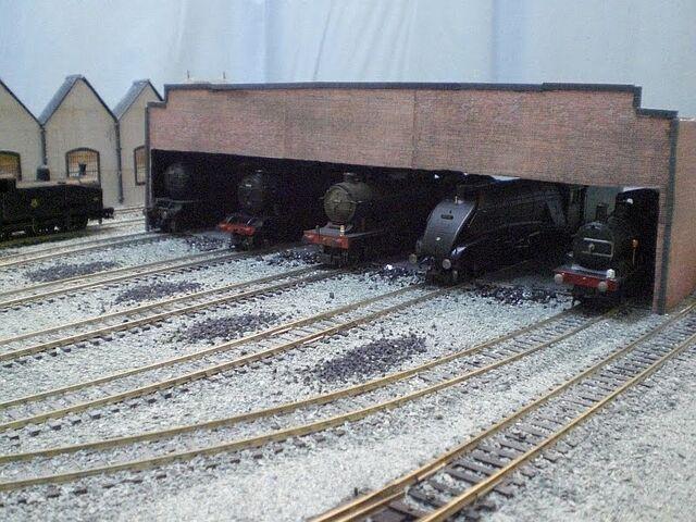 File:Copley Hill Mk2 Layout.jpg