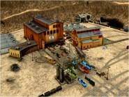 File:Sodor Diesel Works.jpg