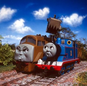 File:Diesel10ThreatensThomas.jpg