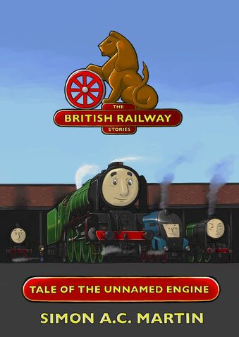 File:Tale of the Unnamed Engine Printed Cover.jpg