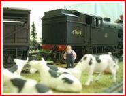 Nigel, Herbert and the Cows3