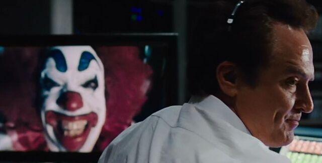 File:Clown Mock.jpg