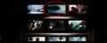 Thumbnail for version as of 23:47, November 30, 2012