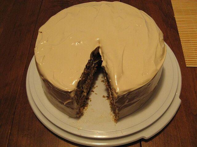 File:Spice cake.jpg
