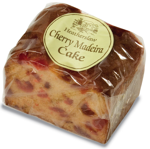 File:CherryMadeiraCake.png