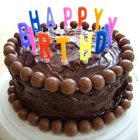 File:Happy-Birthday-Cake-Recipe.jpg