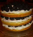 File:Blackberry cake 1.png