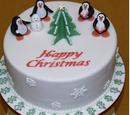 The Cake Wiki