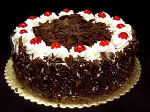 File:Black Forest Cake Example.png