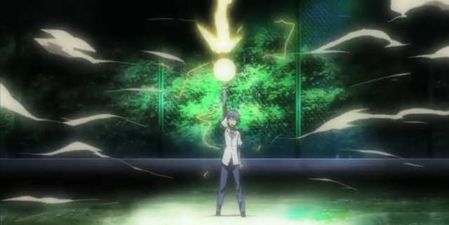 File:Godou using the 9th incarnation, The Goat.png