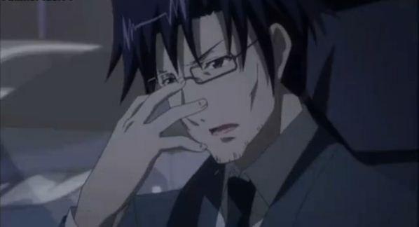 File:Amakasu serious.JPG