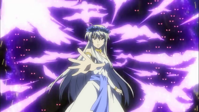 File:Athena in her original form casting a spell.png