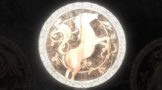 https://vignette1.wikia.nocookie.net/thecampione/images/3/3c/White_Stallion.png/revision/latest/scale-to-width-down/320?cb=20120731164147