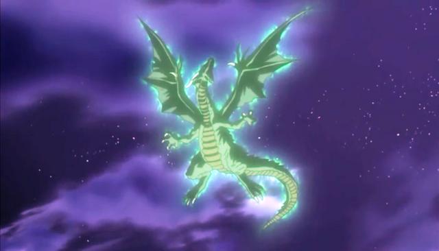 File:Heraneion Dragon (Beast Divine).png