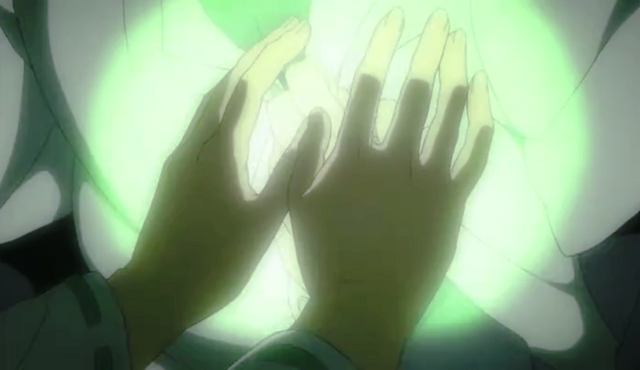 File:Yuri casting your healing spell.png