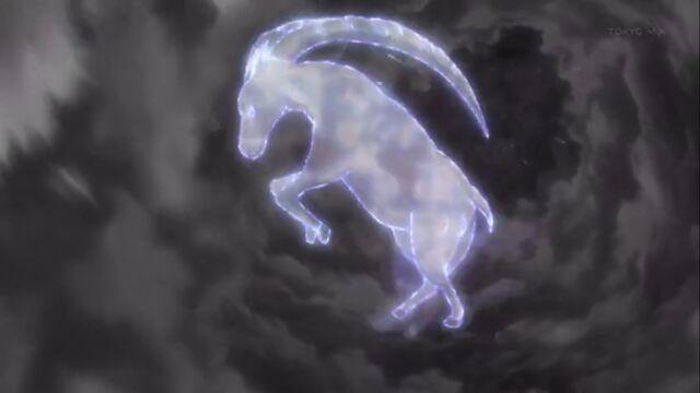 File:9th Incarnation, The Goat.jpg