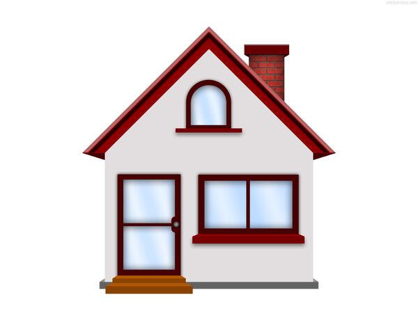 File:White-home-icon.jpg