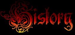 Cassandra Olano - History
