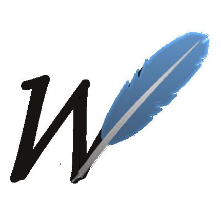 File:Plume pen w.png