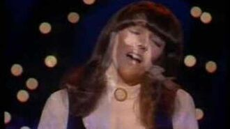 The Carpenters - (A Place To) Hideaway