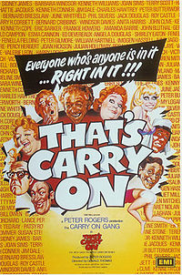 200px-That's Carry On (Compilation film)-1-