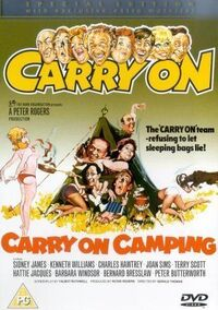 Carry on Camping (1969)-1-