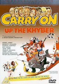 220px-Carry On up the Khyber-1-