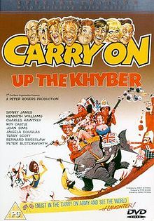 File:220px-Carry On up the Khyber-1-.jpg