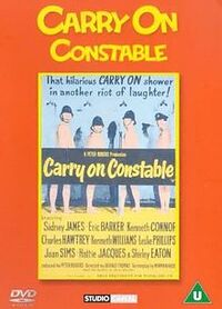 220px-Carry-On-Constable-1-