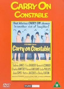 File:220px-Carry-On-Constable-1-.jpg