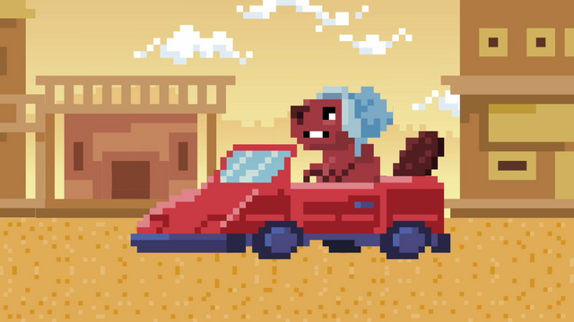 File:TBS1E1 Red Car.png