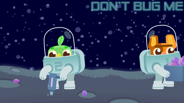 File:DVS1E2 Astronaut 1 goes away.png