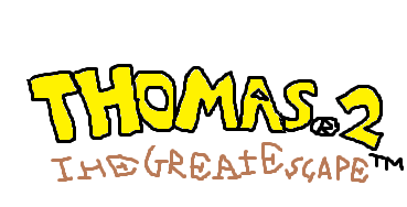 File:Thomas 2 - The Great Escape!.png