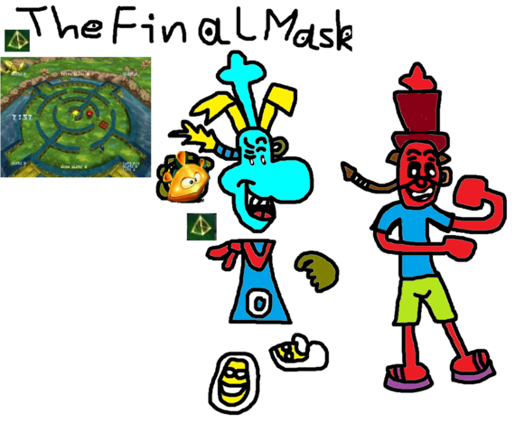 File:Thomas 2 - Part 11 - The Final Mask and The Disk..png