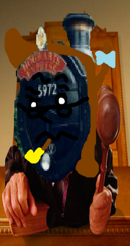 File:Harry Hogwarts as The Judge..png