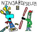 Thumbnail for version as of 12:33, November 28, 2014